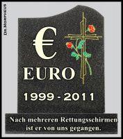 OD-grabstein-euro