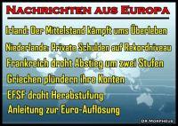 OD-nachrichten-aus-europa