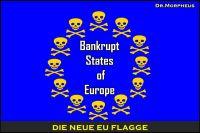 OD-neue-eu-flagge