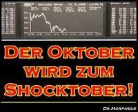 OD-shocktober