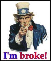 OD-us-broke
