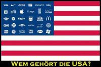 OD-wem-gehoert-die-usa