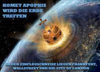 OH-Apophis