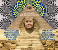 OH-Gesellschaftspyramide