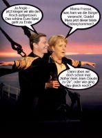 OK-angie-guido-titanic