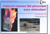 PB-CeterumCenseo