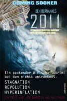 PL-2011Dollarflut