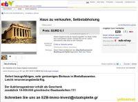 PL-Akropolis-Ebay