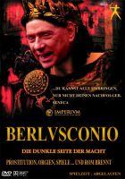 PL-BERLUSCONIO