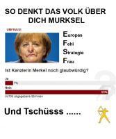 PL-EFSF-Murksel