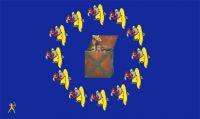 PL-EU-FLAGGENEU