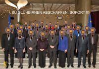 PL-EUGLUEHBIRNEN