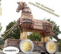 PL-Eurobondtrojapferd