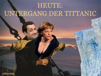 PL-TITTANIC