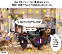 PP-Eurohuehner