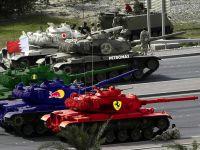PS-Formel-1-Bahrain