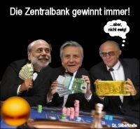 PW-Bank-gewinnt