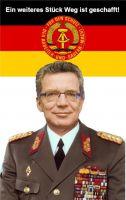PW-Buergerkriegsminister