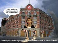 PW-DE-Staatsbankrott