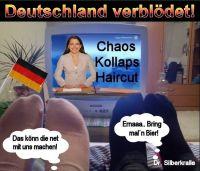 PW-Deutschland-verbloedet