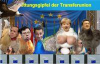 PW-EU-Huehnerhaufen1
