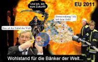 PW-EU2011