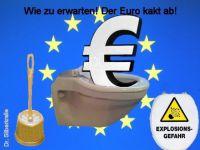 PW-Euro-Abkacken