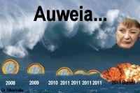 PW-Euro2011