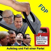 PW-FDP-Muelleimer