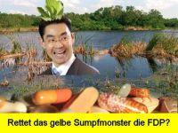 PW-FDP-Rettung