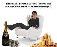 PW-Golddrueckung