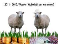 PW-Goldschaf