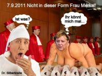 PW-Merkel-Eurorettung