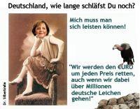 PW-Merkel-leisten-koennen