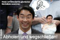 PW-Roeslerblitz