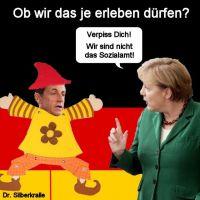 PW-Sarkozy-Hampelmann