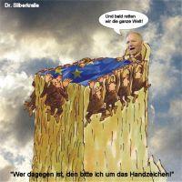 PW-Schaeuble-Eurorettung