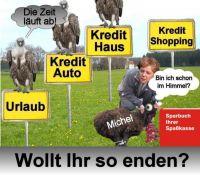 PW-Schafschur-Warnung