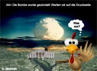 PW-Waehrungsbombe1