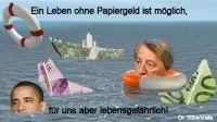 PW-WerZuerst