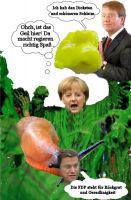 PW-merkel-schleim