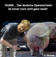 PW-verhausschweint