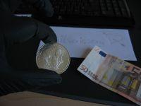 SO-Silber-euro50