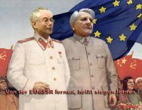 TH-EUdSSR-van-Rompuy-Trichet
