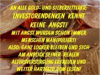 TK-Goldzitterer