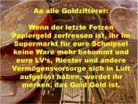 TK-Goldzitterer2