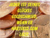 TK-Hartgeld-Glueck