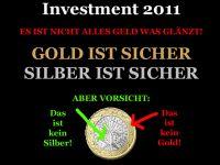 TK-Investment2011