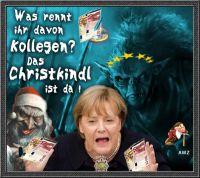 TO-Das-Christkindl-ist-da