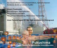 US-fdp-fukushima